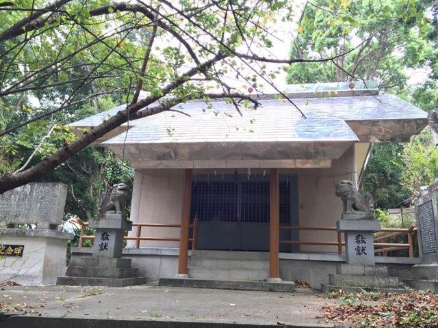 1009soumenjinjayashiro